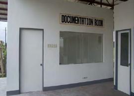 Documentation Room